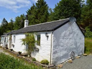 Fernhill Cottage, Dunoon