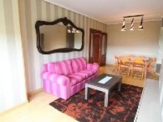 Coqueto apartamento posibilidades para todos ., Logroño
