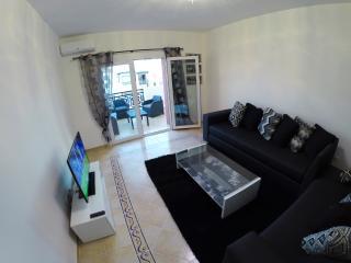 Appartement de Luxe, Saidia, HolidaySaidia
