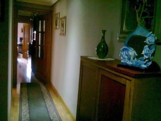 Habitación centrica tranquila