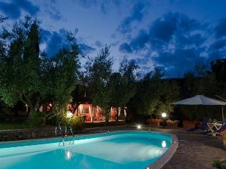 Villa Tara Gaeta