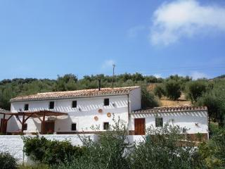 Casa Mariposa, Las Casillas