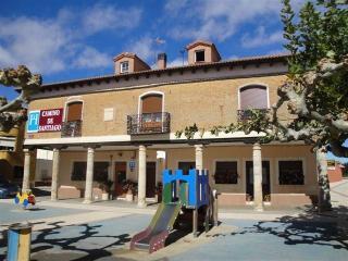HOSTAL CAMINO DE SANTIAGO, Fromista
