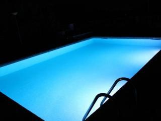 Casa de campo con chimenea y piscina, Valls