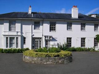 5 Buckingham Villa, Ryde