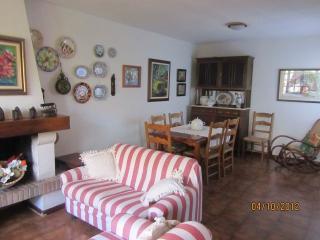 Casa rural en Miraflores, Miraflores de la Sierra