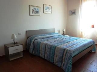 Villa con dos dormitorios a 500m de la playa