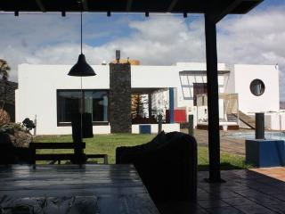 Maravillosa Villa de Lujo - Villa Abaego, Lanzarote