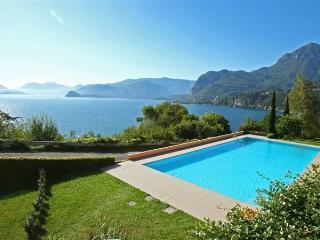 Gaeta 'Lake's Heaven'
