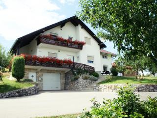 Guesthouse Rubcic, Rakovica