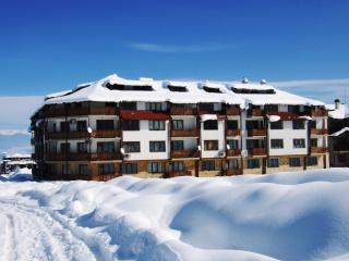Alex 2 Apartments, Bansko
