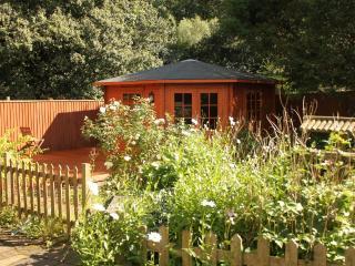 Forest Syde Cottage