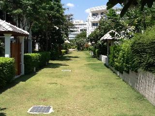 Baan Poo Lom, Hua Hin, Thailand