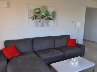 3 bedrooms apartment near Duquesa and Sotogrande, Puerto de la Duquesa