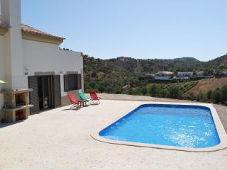 Villa Portugal Algarve