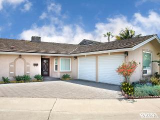 Luxurious & Opulent Villa Red Diamond---Monthly!!, Huntington Beach