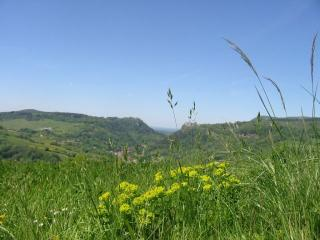 Hidroterapia y turismo en Salins-Les-Bains, JURA, Salins-les-Bains