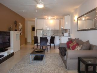 Apartment C at Paloma Beach, Los Cristianos