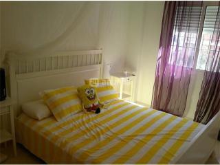 apartamentos a estrenar, Punta Umbria