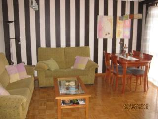 Alojamiento en Oviedo Province