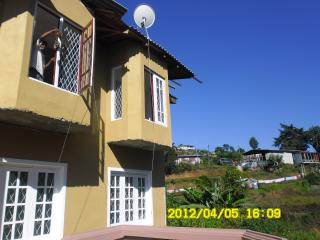 Friendz  holiday home, Nuwara Eliya
