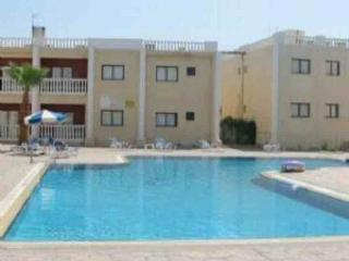 Tsokkos Holiday Apartments, Ayia Napa