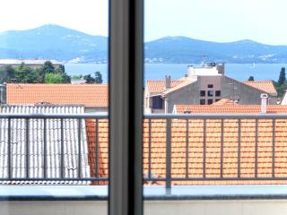 """Vacation In Zadar - Apartment """"IN"""""""