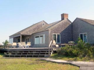 8 Lavendar Lane, Nantucket