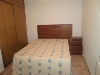 Precioso apartamento centrico, Sitges
