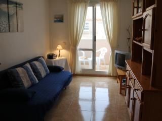 Apartment in Costa Blanca, Torrevieja