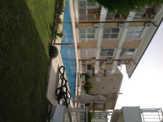 Cosy holiday Apartment Belek