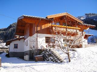 Apartment Imbachhorn, Kaprun