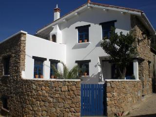 Casa Laranjeira