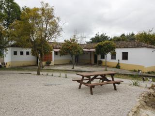 LA JAIMA, casa rural, Prado del Rey