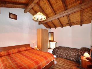 46000-Appartamento Domaso, Vercana