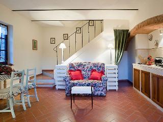 Villa della Torre - Oleandri