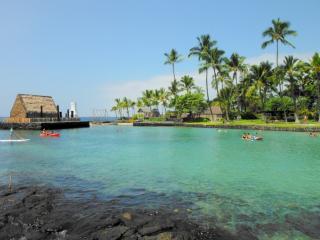 Kanaloa at Kona 1102 KNL1102, Kailua-Kona