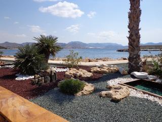 PUERTOSOL DUPLEX, Puerto de Mazarrón