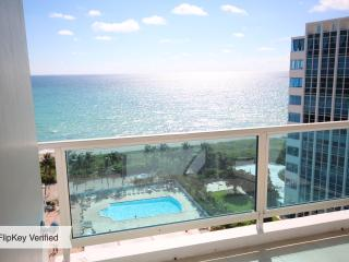 2BR 2BA  MIAMI BEACH (JUNIOR) at SEACOAST SUITES, Miami Beach