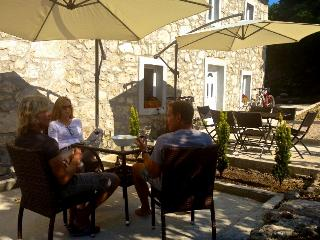 Casa Nora Croatia, Buzet