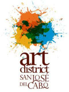 Located in the Heart of San Jose del Cab´s Famous Art District