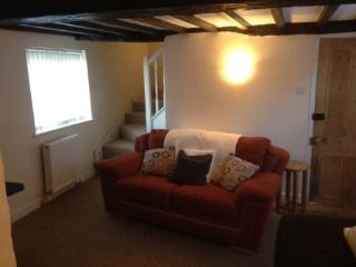 Bottesford Holiday Cottage