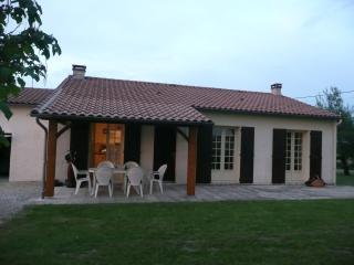 Maison Jaspe