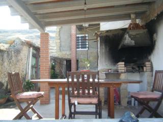 Casa de pueblo con encanto, Province of Teruel