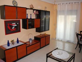 Apartamento 10 C
