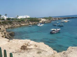 Coralli Beach Resort
