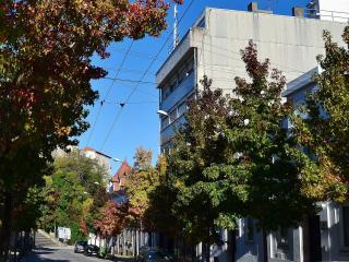 Apartamento cerca de la Universidad de Coimbra