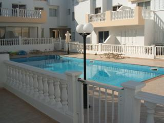 APARTMENT C1 SANTA BARBARA, Protaras