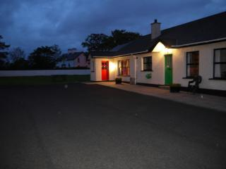 Ashlea Cottages - Shell, Portrush