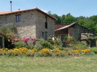 Casa do Pepe, Monforte de Lemos